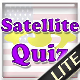 Satellite Quiz: US Cities