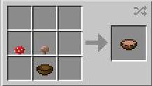 蘑菇煲.jpg
