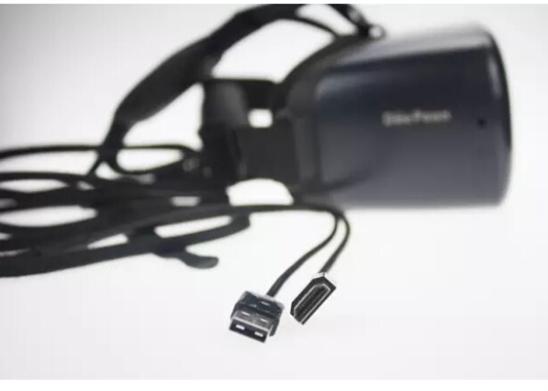 大朋VR头盔E28.jpg