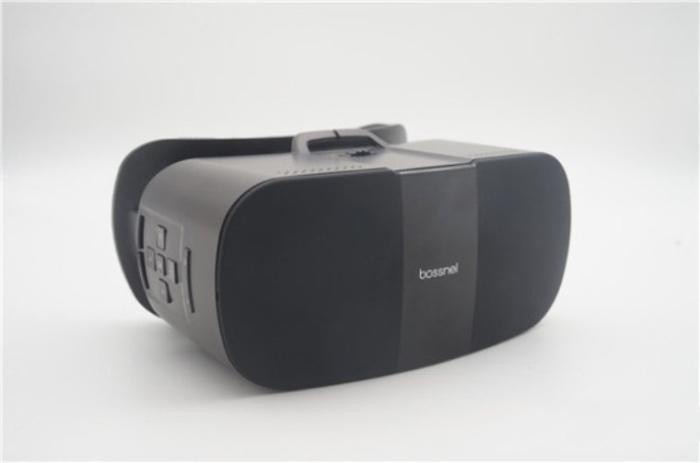 博思尼VR X73.jpg