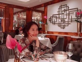 少女时代润娥剪回出道时期短发,粉丝:年纪也穿越!