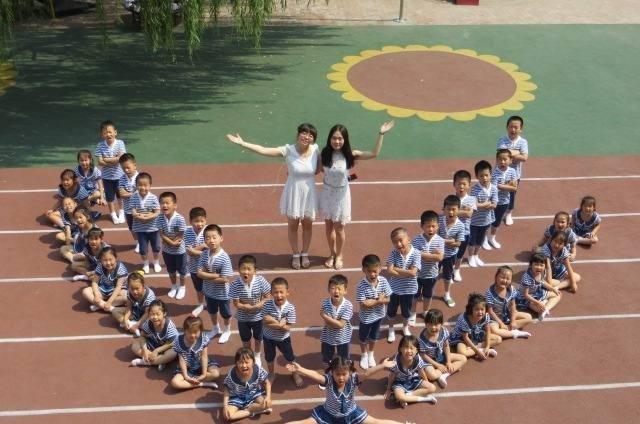 深圳班霸小学生,家长47人他禁毒45个,全班们的手抄报a家长小学生欺负图片