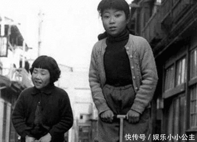 60年前风靡日本的玩具,导致很多小孩患上疾病,如今却在中国开始流行