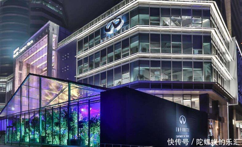 7年前这个豪车品牌看好中国,将总部移过来,现混不下去宣布回家