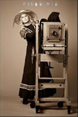 鬼照相机 官网免费下载 鬼照相机 攻略, 360 手机