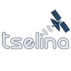 Tselina for Lenovo SMB - RD