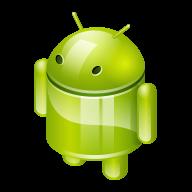 安卓任务管理器 Android Task Manager