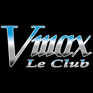 Rencontres Travesti Gratuites En Seine-Saint-Denis