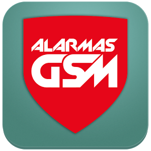 AG-GSM1