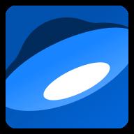 Yandex.Disk V4.81.1